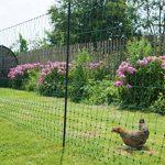 filet de clôture pour jardin TOP 2 image 2 produit