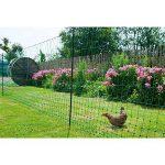 filet de clôture pour jardin TOP 3 image 3 produit