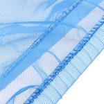 filet de protection pour volière TOP 14 image 2 produit