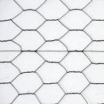 filet de protection pour volière TOP 3 image 3 produit