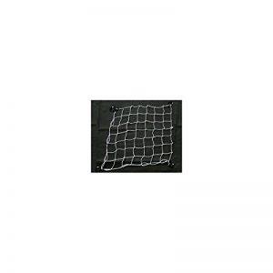 FILET PALISSAGE - WEB PLANT SUPPORT 90 X 90 cm de la marque SECRET JARDIN image 0 produit