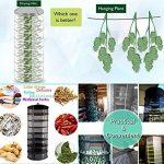 filet pour plante TOP 10 image 2 produit