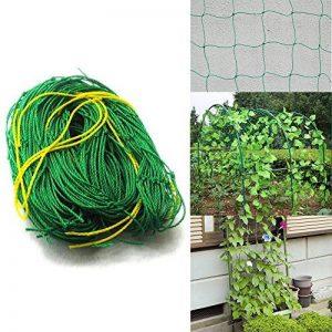 filet pour plante TOP 11 image 0 produit