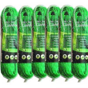 filet pour plante TOP 8 image 0 produit
