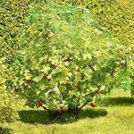 filet pour protéger arbre fruitier TOP 1 image 2 produit