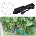 filet protection arbre fruitier TOP 8 image 3 produit
