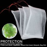 filets protection insectes TOP 11 image 1 produit