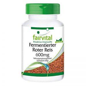 fongicide naturel pour plante TOP 7 image 0 produit
