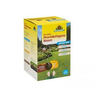 fongicide pelouse TOP 7 image 0 produit