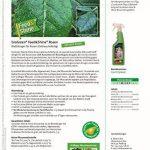 fongicide pour rosiers TOP 3 image 3 produit
