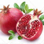 fruit 4 nature, les graines d'arbres fruitiers bonsaï, graines de légumes et de fruits délicieux cerise. Grenade. Framboise. Au total plus de 100 graines d'Apple de la marque SVI image 2 produit