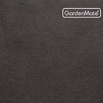 GardenMate® 2mx25m NON TISSE - Bâche anti-mauvaises herbes extrêmement résistante 50gsm de la marque GardenMate® image 2 produit