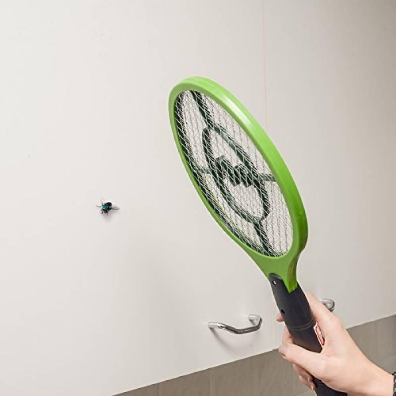 repulsif contre les mouches pour 2019 le top 8 protection jardin. Black Bedroom Furniture Sets. Home Design Ideas