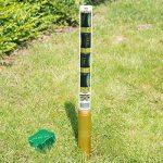 Gardigo - Vibrasonic 700512 Répulsifs naturels contre la taupe à Vibrations - Set de 2 pièces | Répulsif anti-taupes, campagnols, fourmis, serpents et nuisibles - étanche de la marque Gardigo image 3 produit