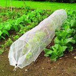Gardman 75020 Toile Anti-Insecte,Vert de la marque Gardman image 2 produit
