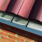 Gardman Protection gouttière anti-oiseaux de la marque Gardman image 1 produit