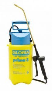gloria Prima 3 Pulvérisateur à Pression, 3 Litres de la marque gloria image 0 produit