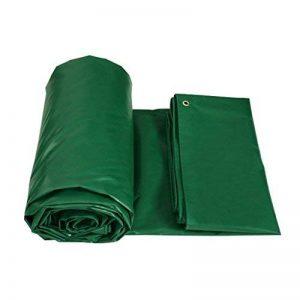 géotextile vert pour jardin TOP 9 image 0 produit
