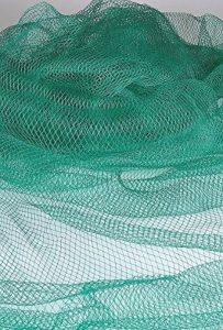 Haga® Filet anti-oiseaux coton Protection Protection contre fraß Oiseaux dans 10m BR. (au mètre) de la marque HaGa® image 0 produit