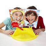 Hasbro - Jeux de Société - Pie Face de la marque Hasbro image 2 produit
