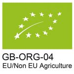 Herbe de blé (Agropyre) Bio En Poudre - 100g de la marque Indigo-Herbs image 3 produit