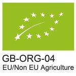 Herbe de blé (Agropyre) Bio en Poudre - 500g (Certifiée Biologique) de la marque Indigo-Herbs-of-Glastonbury image 3 produit