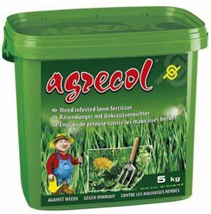 herbicide gazon TOP 6 image 0 produit