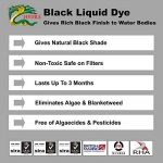 herbicide naturel mauvaises herbes TOP 14 image 3 produit