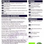 herbicide naturel mauvaises herbes TOP 2 image 1 produit
