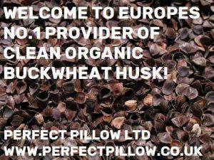 herbicide naturel mauvaises herbes TOP 4 image 0 produit