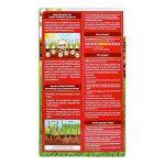 herbicide naturel mauvaises herbes TOP 5 image 1 produit