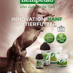 herbicide naturel TOP 3 image 4 produit