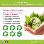 herbicide naturel TOP 4 image 4 produit