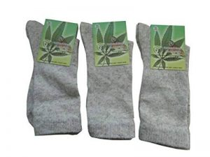herbicide naturel TOP 5 image 0 produit