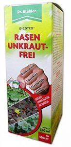 herbicide pissenlit TOP 0 image 0 produit