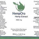 herbicide puissant TOP 10 image 1 produit