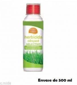 herbicide selectif TOP 3 image 0 produit