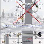 hivernage plante TOP 7 image 2 produit