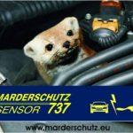 HJH Office Capteur 737martre Protection Appareil pour voitures de la marque HJH image 4 produit