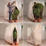 housse de protection plantes TOP 5 image 3 produit