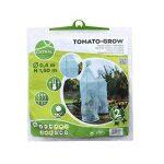 housse de protection pour tomates TOP 11 image 1 produit