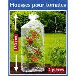housse de protection pour tomates TOP 5 image 1 produit