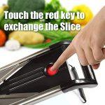 housse de protection pour tomates TOP 8 image 4 produit