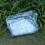 housse plante hiver TOP 11 image 1 produit