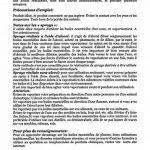 HuilesUtiles - La Formule Moisissures Maison - 15 ml de la marque Huiles Utiles image 3 produit