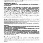 HuilesUtiles - La Formule Rongeurs - 10 ml de la marque Huiles Utiles image 3 produit