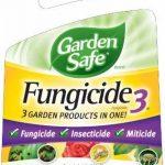 Jardin Safe 680,4gram Fungicide3insecticide/fongicide/Acaricide prêt à l'emploi Spray de la marque Garden Safe image 3 produit