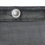 Joryn Filet Protection Solaire 85% Filet d'Ombrage 3mx6m de la marque Joryn image 2 produit