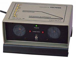 Kerbl 29986 Appareil à ultra-sons Felix 400 de la marque Kerbl image 0 produit