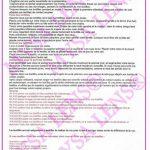 Lentilles de contact Aveugle Total Blind sans correction de la marque MYSA-LENS image 3 produit
